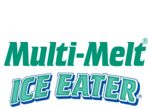 Multi-Melt Ice Eater logo-med