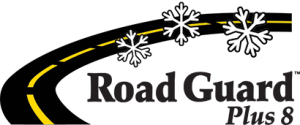 Road-Guard-logo-web