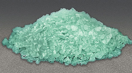 pile-of-salt-clearlane-green-web