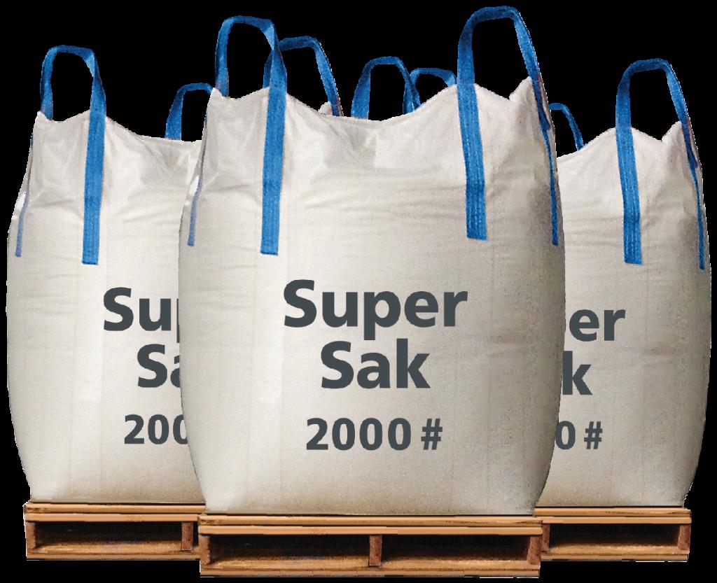 super-sak-3-pallets